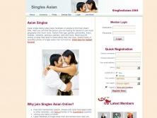 singlesasian.org thumbnail