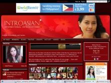 introasian.net thumbnail
