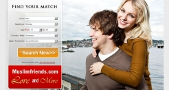 muslimfriends.com thumbnail