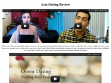 datingreview.asia thumbnail