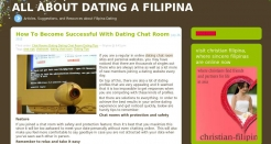 filipina-dating.com thumbnail