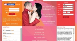 loveforboth.com thumbnail