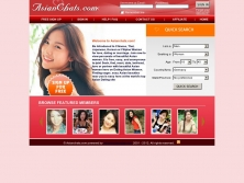 datingasianwomen.org thumbnail