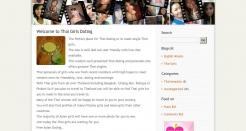thaigirlsdating.com thumbnail