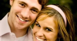 Australian dating sites becoming more and more popular thumbnail