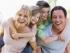Dating as a single parent thumbnail