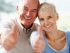 Dating over 50 is not the end of the world thumbnail