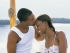 Finding someone special with African dating sites thumbnail
