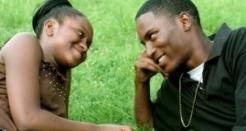 black dating, sex black dating