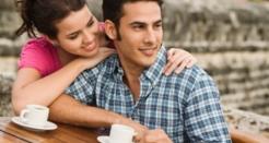 Internet jewish,websites dating,Jewish,Dating