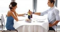 Internet dating,websites dating,Vegetarian dating,dating