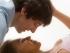 Is extramarital dating still a taboo? thumbnail