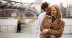 Online UK women dating thumbnail